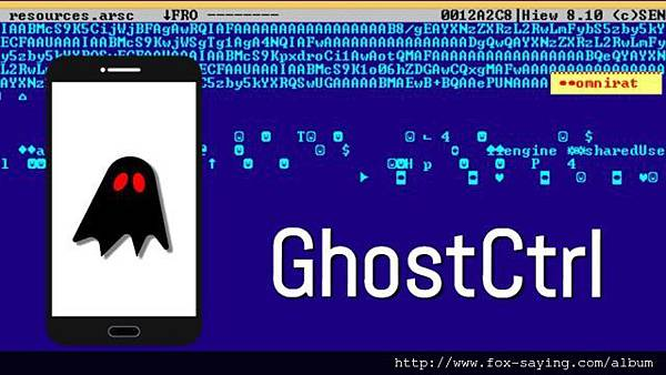 ghostctrl-android-malware