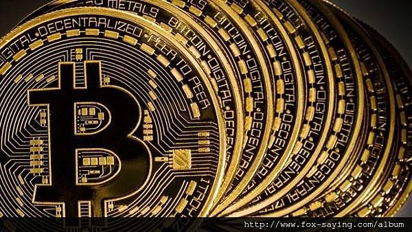 bitcoin-b-640x360