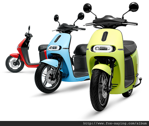 gogoro2_plus_more2