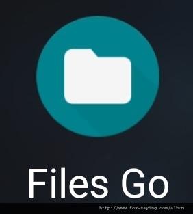 Files_Go