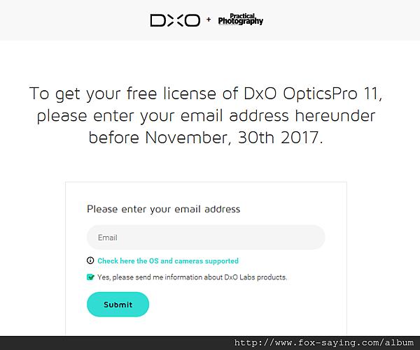 DXO11E-005.png