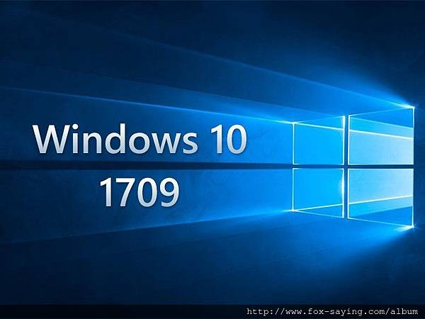 Windows-10-Version-1709