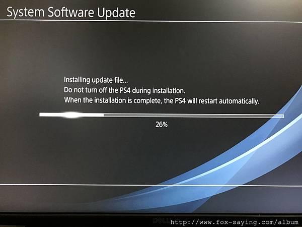 20180218_IMG_8954.JPG