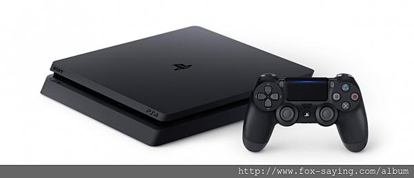 PS4-slim-980x420