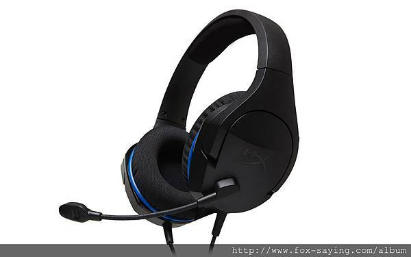 HyperX_Headset_Cloud_Stinger_Core_1_Three_Quarter_HR