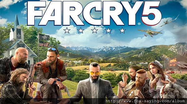 Far-Cry-5-1