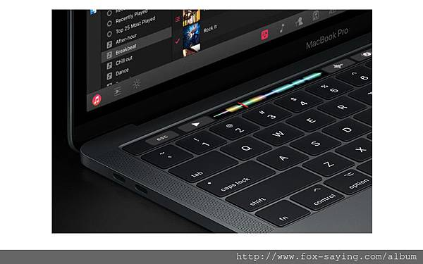featured-section-touch-bar_2x