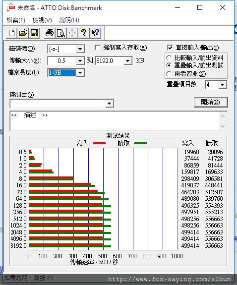 ATTO_860_EVO.jpg