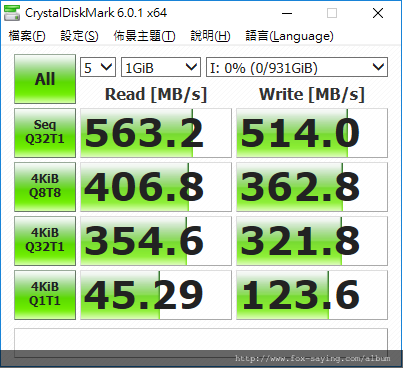 MX500-1TB-CDM