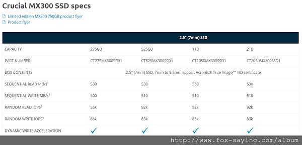 MX300-525GB-SPEC