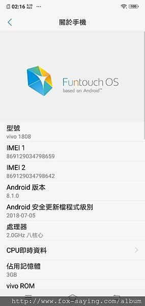 Screenshot_20180926_021613