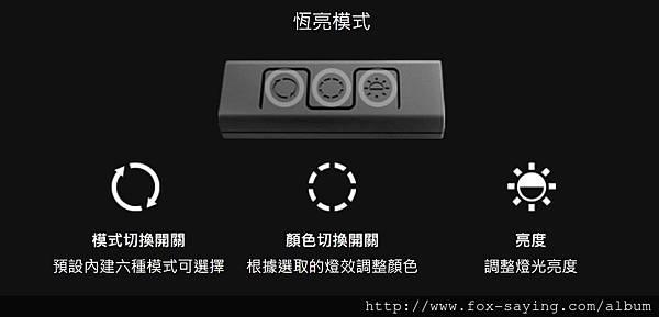 i71c 控制器