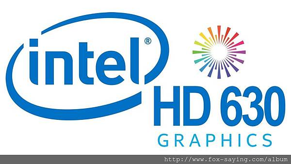 intelHD630