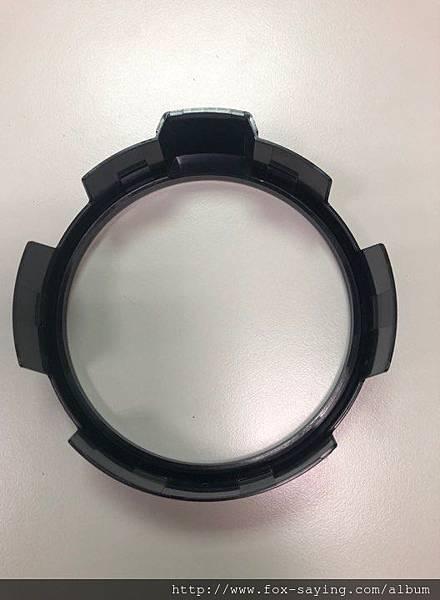 AMD環2