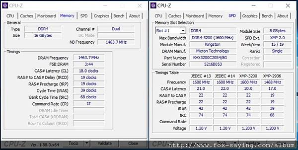 2933 8+8 CPUZ.jpg