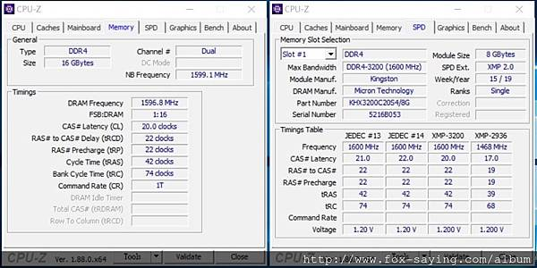 3200 8+8 CPUZ.jpg