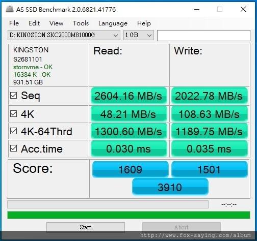 KC2000 AS SSD.jpg