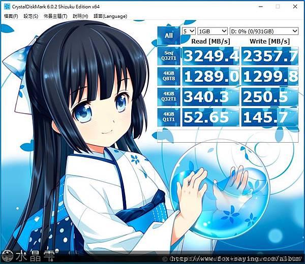 KC2000 crystaldiskmark.jpg