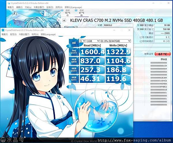 temp.jpg