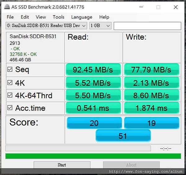 AS SSD S.jpg