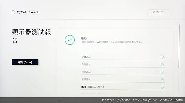 Snapseed_1.jpg