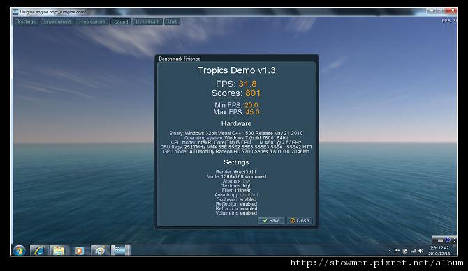 nEO_IMG_tropics-1.3-全部特效開關閉.jpg
