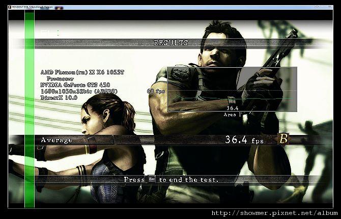 nEO_IMG_BIO5-FIX-C16xQAA.jpg