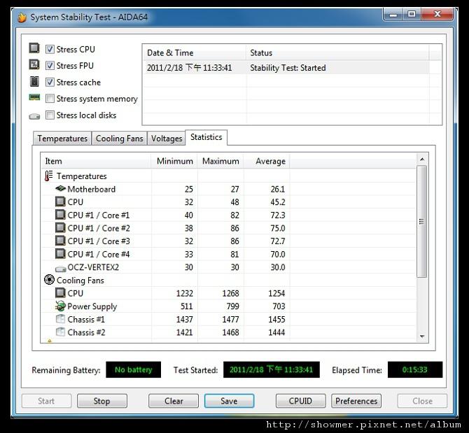 nEO_IMG_TT_Low-2.jpg