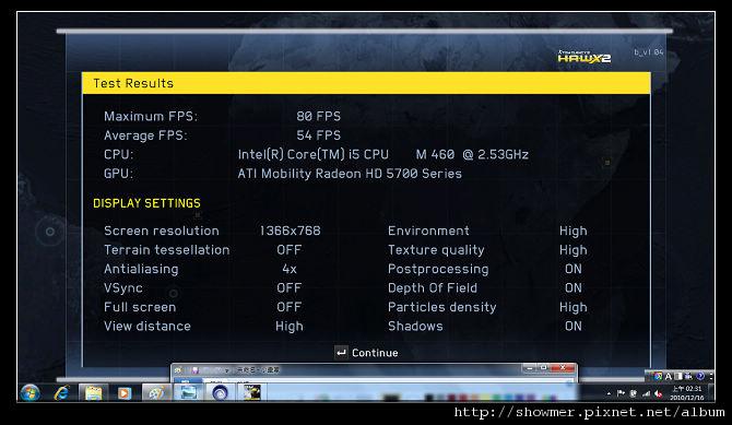 nEO_IMG_HAWX2-benchmark-allhigh-4xAA.jpg