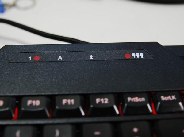Tt04.JPG