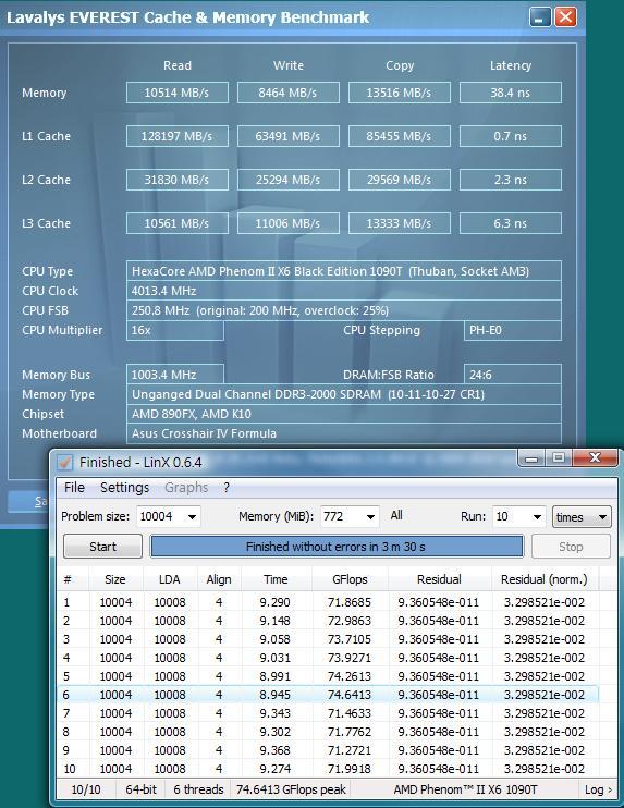 DDR3 2000 165.jpg