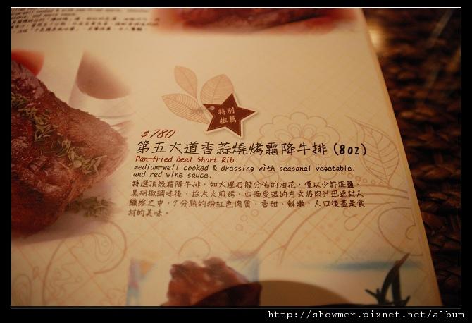 nEO_IMG_DSC_9157.jpg