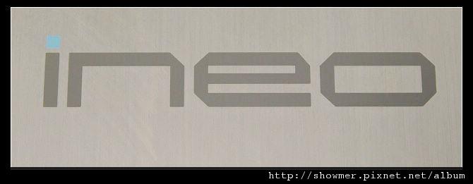 nEO_IMG_DSC_8605.jpg