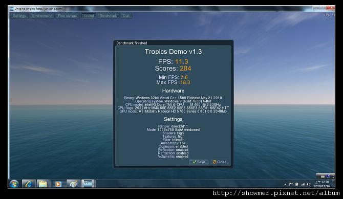 nEO_IMG_tropics-1.3-全部特效開最高.jpg