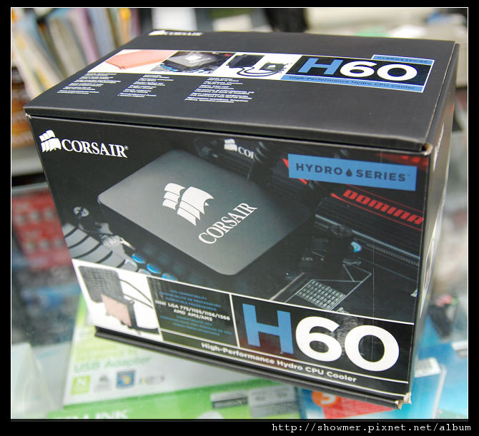 nEO_IMG_DSC_8508.jpg