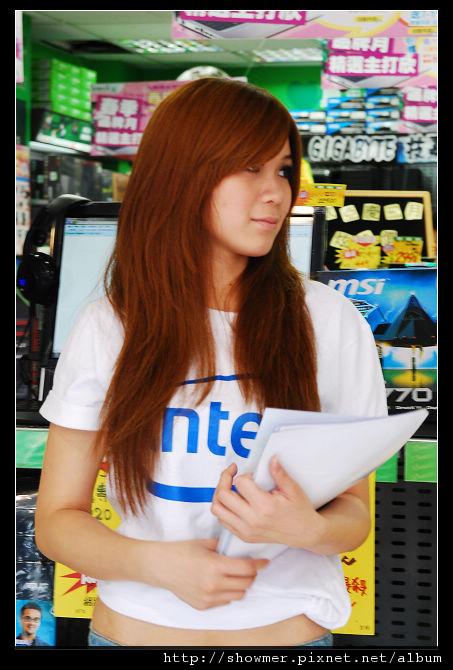 nEO_IMG_DSC_8008.jpg