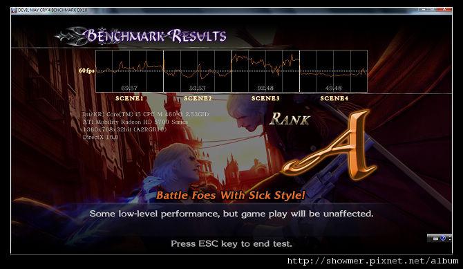 nEO_IMG_DMC4-benchmark-high-8xMSAA.jpg