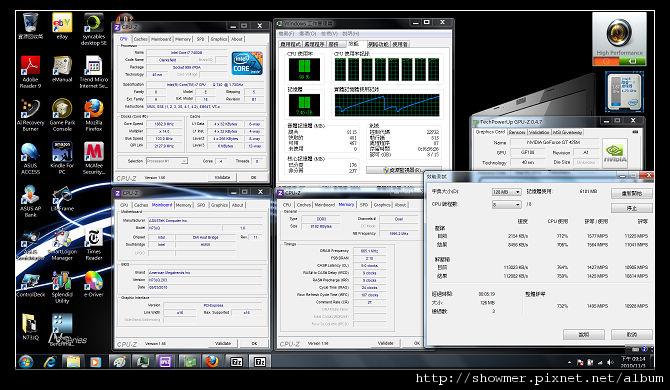 nEO_IMG_8執行緒-TurboBoost滿載1.87GHz-可用128MB測試7-ZIP.jpg