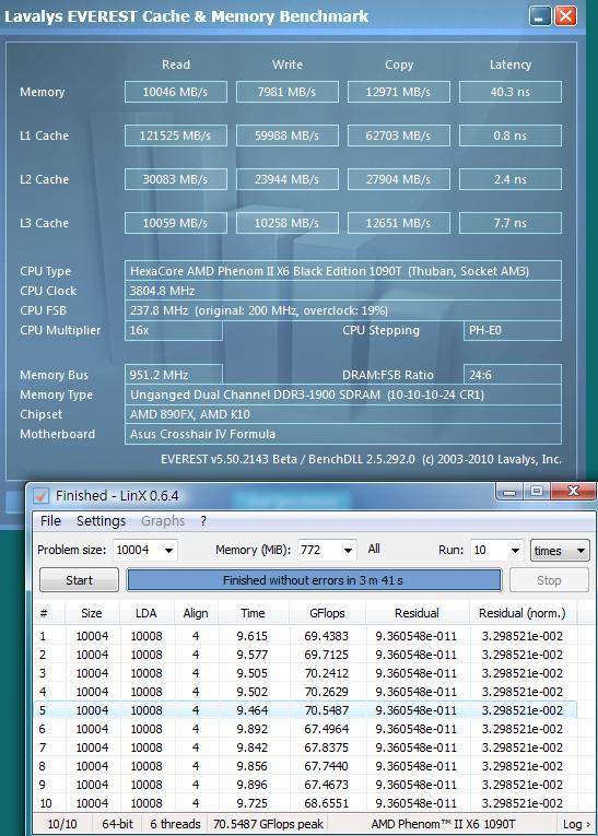 DDR3 1900.jpg