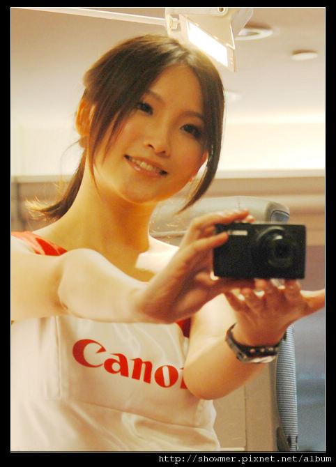 nEO_IMG_DSC_7014.jpg