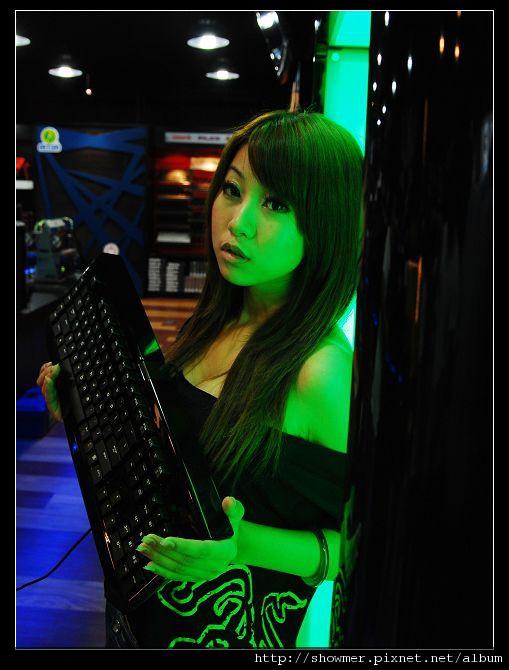 nEO_IMG_DSC_6333.jpg