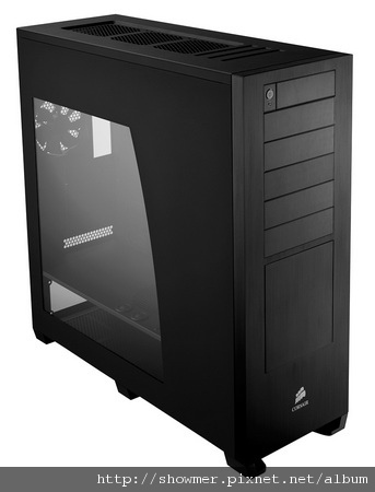 corsair-obsidian-series-800d-pc-chassis.jpg