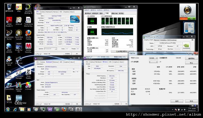 nEO_IMG_2執行緒-TurboBoost滿載2.13GHz-以128MB分頁測試7-ZIP.jpg
