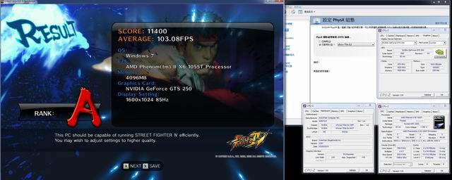 SF4-GTS250-16001024.jpg