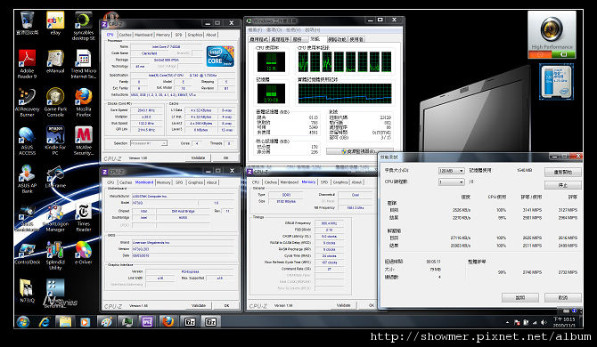 nEO_IMG_1執行緒-TurboBoost最高2.80GHz-以128MB分頁測試7-ZIP.jpg