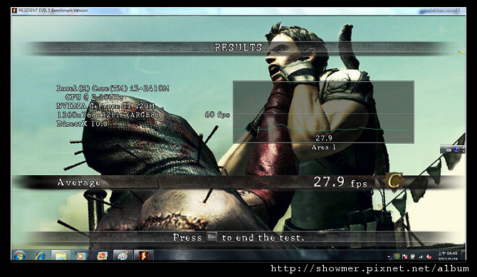 nEO_IMG_BIO5_1360768_noAA_FBench.jpg