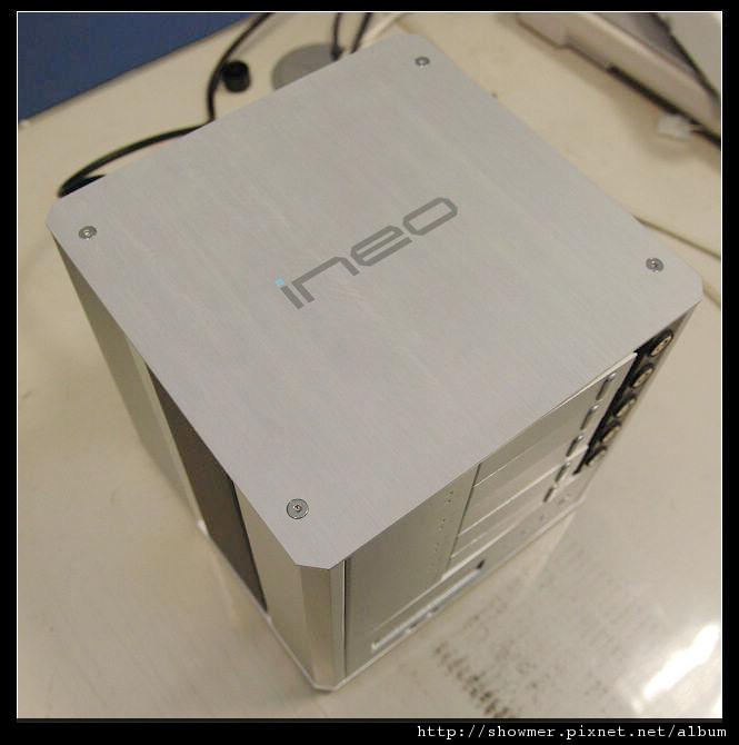nEO_IMG_DSC_8606.jpg
