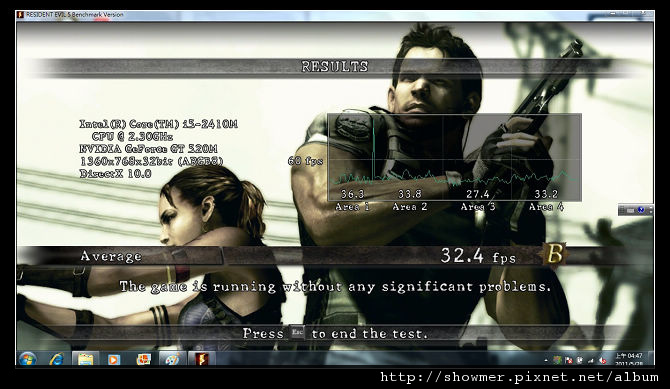 nEO_IMG_BIO5_1360768_noAA.jpg