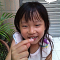IMG_34932