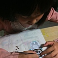 照片 (2).JPG